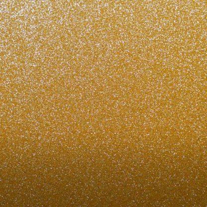 AVERY SW 900 GLOSS DIAMOND AMBER 221 VINYL WRAP FILM