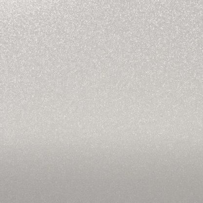 Avery SW900 Gloss Diamond White 161 Vinyl Wrap