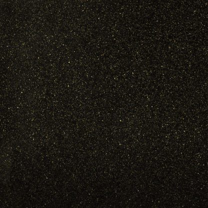 Avery SW900 Gloss Eclipse Metallic 199M Vinyl Wrap