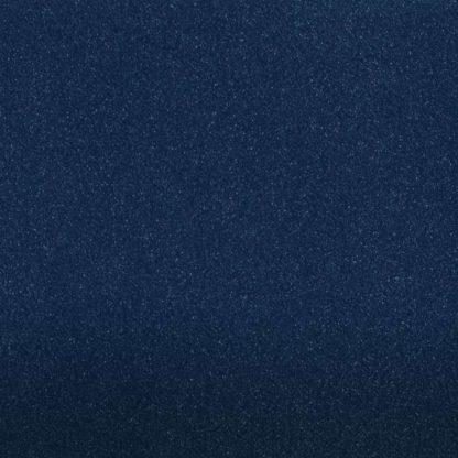 Avery SW900 Gloss Dark Blue Metallic 653M Vinyl Wrap