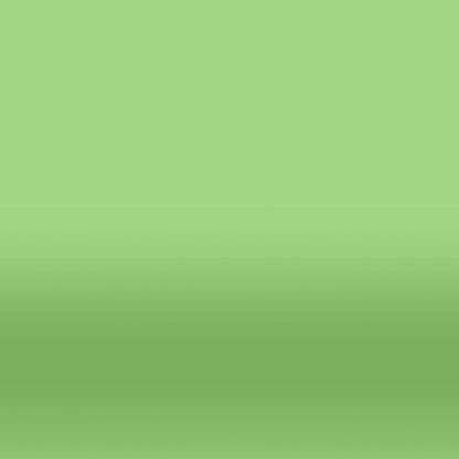 Avery SW900 Gloss Light Green Pearlescent 777 Vinyl Wrap