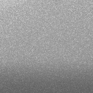AVERY SW 900 GLOSS DIAMOND SILVER 878 VINYL WRAP FILM