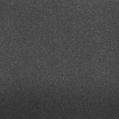 Avery SW900 Gloss Grey Metallic 807M Vinyl Wrap