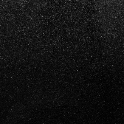 Orafol 970RA Gloss Black Metallic 704 Vinyl Wrap