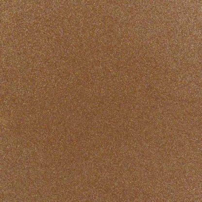 Orafol 970RA Gloss Bronze Antique Metallic 921 Vinyl Wrap