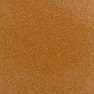 Orafol 970RA Gloss Bronze Metallic 920 Vinyl Wrap