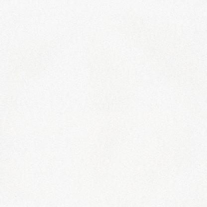 Orafol 970RA Gloss Crystal White Metallic 945 Vinyl Wrap