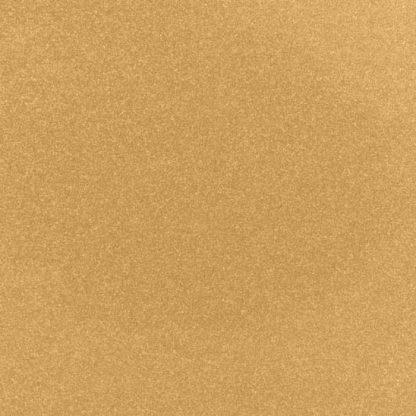 Orafol 970RA Gloss Gold Metallic 091 Vinyl Wrap