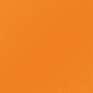 Orafol 970RA Gloss Mandarin 300 Vinyl Wrap