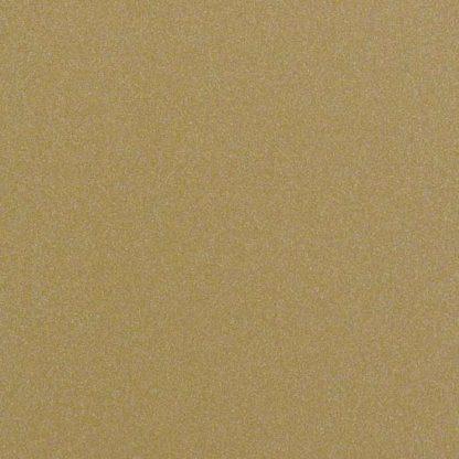 Orafol 970RA Matte Gold Metallic 091M Vinyl Wrap