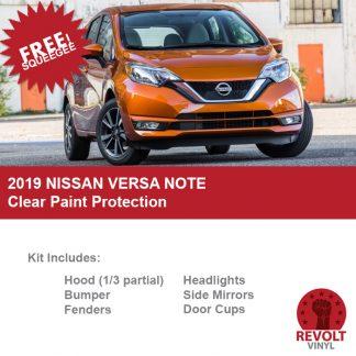 2019-Nissan-Versa-Note