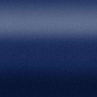 Avery SW900 Matte Brilliant Blue Metallic 671M Vinyl Wrap