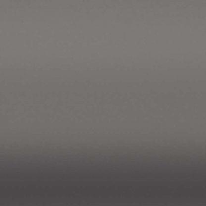 Avery SW900 Matte Dark Grey 856 Vinyl Wrap