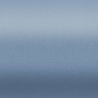 Avery SW900 Matte Frosty Blue Metallic 643M Vinyl Wrap