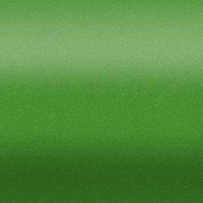 Avery SW900 Matte Green Apple Metallic 745M Vinyl Wrap