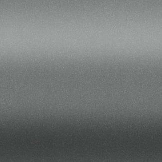 Avery SW900 Matte Gunmetal Metallic 840M Vinyl Wrap