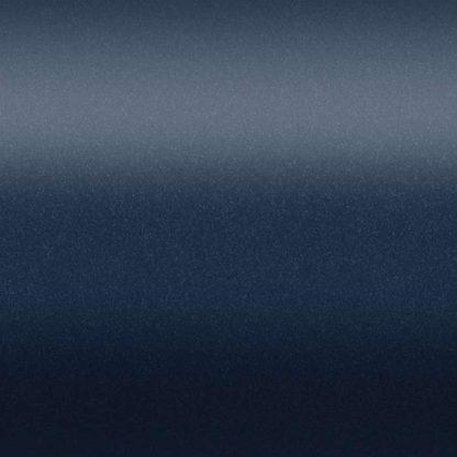 Avery SW900 Matte Night Blue Metallic 623M Vinyl Wrap