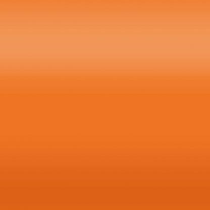 Avery SW900 Matte Orange 321 Vinyl Wrap