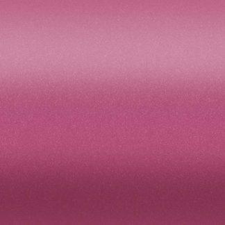 Avery SW900 Matte Pink Metallic 520M Vinyl Wrap