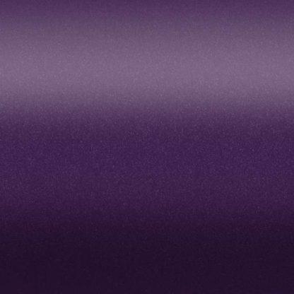Avery SW900 Matte Purple Metallic 565M Vinyl Wrap