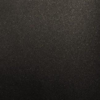 Avery SW900 Satin Dark Basalt 871 Vinyl Wrap
