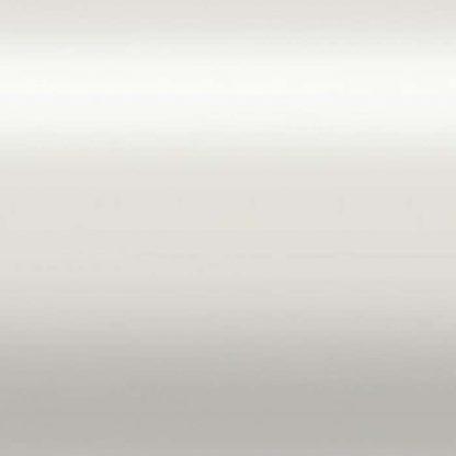 Avery SW900 Satin Pearl White 117S Vinyl Wrap