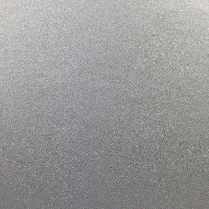Avery SW900 Satin Silver Metallic 805M Vinyl Wrap