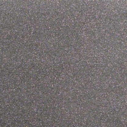 Orafol 970RA Gloss Aluminum Metallic 908 Vinyl Wrap