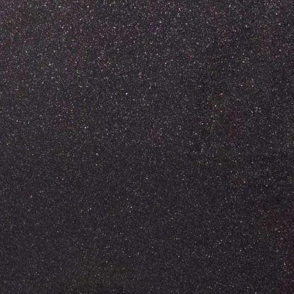 Orafol 970RA Gloss Anthracite Metallic 093 Vinyl Wrap