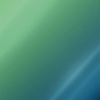 Orafol 970RA Gloss Aquamarine 318 Vinyl Wrap