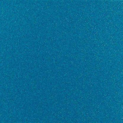 Orafol 970RA Gloss Azure Metallic 197 Vinyl Wrap