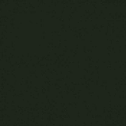 Orafol 970RA Gloss Bottle Green 286 Vinyl Wrap