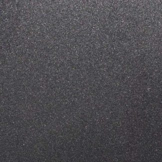 Orafol 970RA Gloss Charcoal Metallic 937 Vinyl Wrap