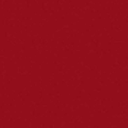 Orafol 970RA Gloss Chili Red 371 Vinyl Wrap