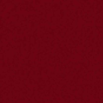Orafol 970RA Gloss Dark Red 030 Vinyl Wrap