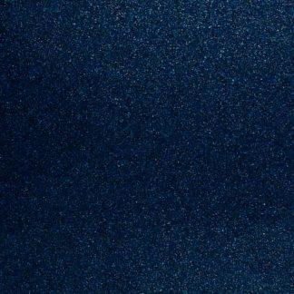 Orafol 970RA Gloss Deep Blue Metallic 192 Vinyl Wrap