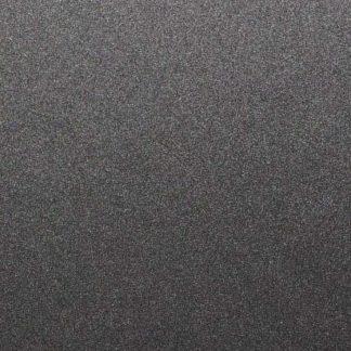 Orafol 970RA Gloss Graphite Metallic 932 Vinyl Wrap