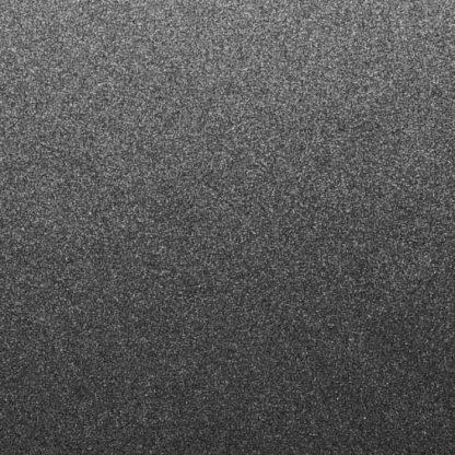 Orafol 970RA Gloss Grey Cast Iron Metallic 935 Vinyl Wrap
