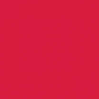 Orafol 970RA Gloss Light Red 032 Vinyl Wrap