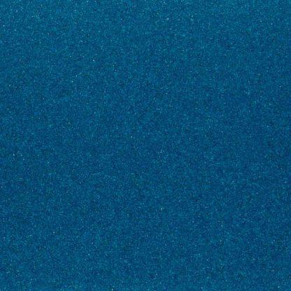 Orafol 970RA Gloss Night Blue Metallic 196 Vinyl Wrap