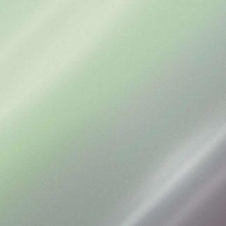 Orafol 970RA Gloss Pearl/Green 992 Vinyl Wrap