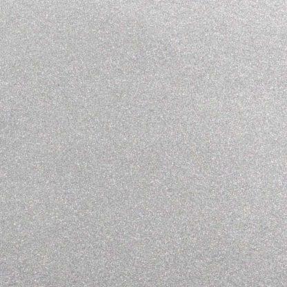 Orafol 970RA Gloss Silver Grey Metallic 090 Vinyl Wrap