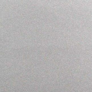 Orafol 970RA Gloss Silver Lake Metallic 904 Vinyl Wrap