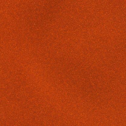 Orafol 970RA Gloss Tangerine Dream Metallic 959 Vinyl Wrap