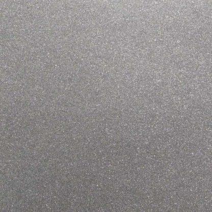 Orafol 970RA Gloss Tin Metallic 933 Vinyl Wrap