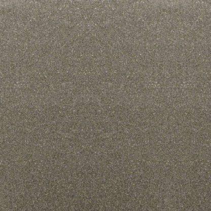 Orafol 970RA Gloss Zinc Metallic 934 Vinyl Wrap