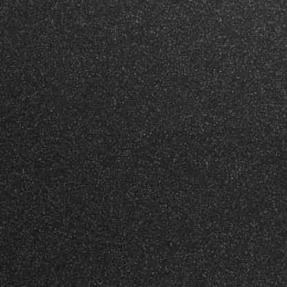 Orafol 970RA Matte Anthracite Metallic 093M Vinyl Wrap
