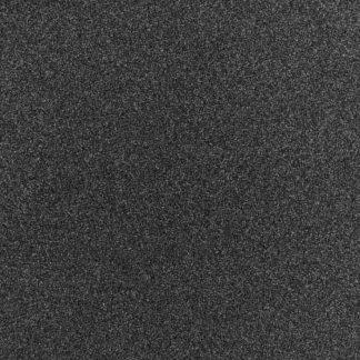 Orafol 970RA Matte Charcoal Metallic 937M Vinyl Wrap