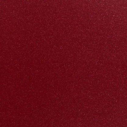 Orafol 970RA Matte Dark Red Metallic 368M Vinyl Wrap