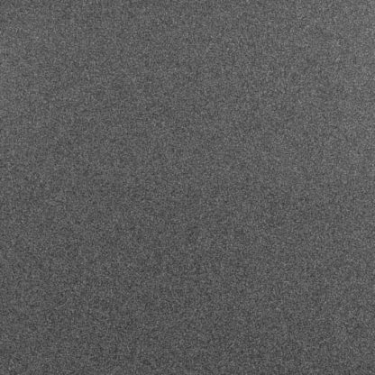 Orafol 970RA Matte Graphite Metallic 932M Vinyl Wrap